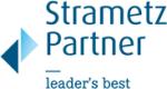 Strametz und Partner