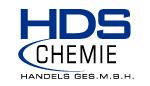 HDS Chemie