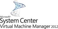 Microsoft System Center Virtual Machine Manager 2012