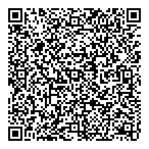 Visitenkarte_Martin_QR