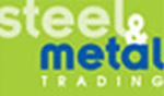 Steel & Metal Trading & Consulting