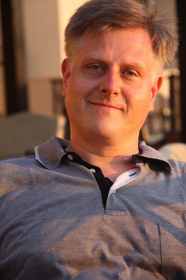 Martin Steinkellner - Martin_Steinkellner